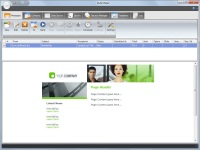 Free Email Blast Software: Email Blaster